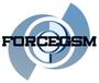 ForceGSM - sklep i serwis telefonów Wrocław/Kalisz